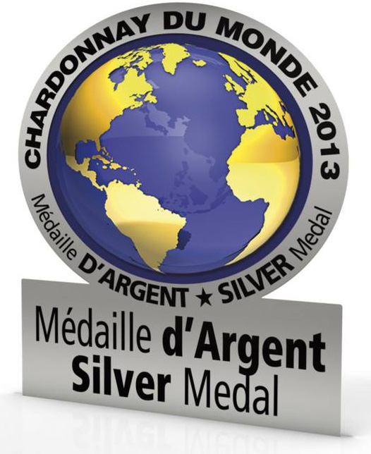 dargent_silver