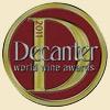 logo DL