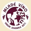 logo VJ